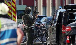 Мълния! Предотвратен е опит за терористичен акт в България