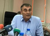 "Данаил Папазов: Пристанище ""ТЕЦ Езерово"" преговаря с чужд инвеститор за над 90 млн. евро"