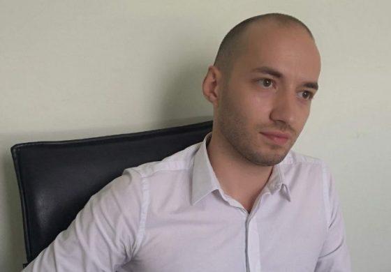 Димитър Ганев: На Нинова й трябва символна победа – в София, Пловдив или Варна. Няма да е лесно