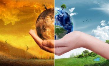 Борисов се ангажира с климатичните промени пред Генералния секретар на ООН