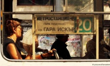 Една тъжна истина за България