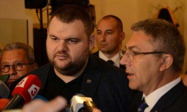 Мустафа Карадайъ: ДПС върна надвзетите средства от партийните субсидии