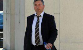 Прокуратурата влезе в офиси на Прокопиев