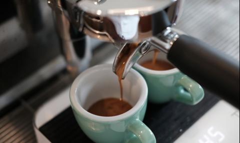 Изумително откритие за кафето бе направено съвсем случайно