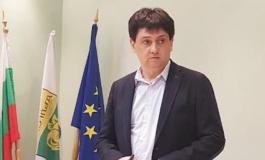 Кметът на Дългопол Георги Георгиев: Държавата ни отпусна 500 000 лв. за бетониране на централното дере, където имахме проблеми с наводнения през 2018 г.