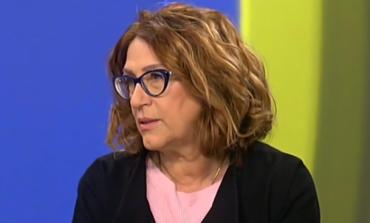 Татяна Буруджиева: БСП затъват в технически кълчища