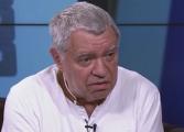 Проф. Константинов: БСП ще има по-добри резултати на местните избори, а ГЕРБ - леко отстъпление