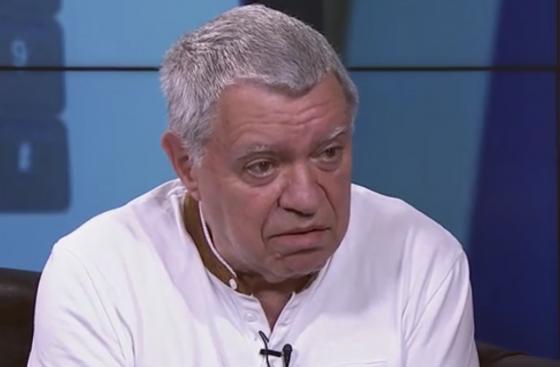 Проф. Константинов: БСП ще има по-добри резултати на местните избори, а ГЕРБ – леко отстъпление