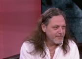 Нидал Алгафари: Борисов е единственият, който доказа, че наистина може да управлява