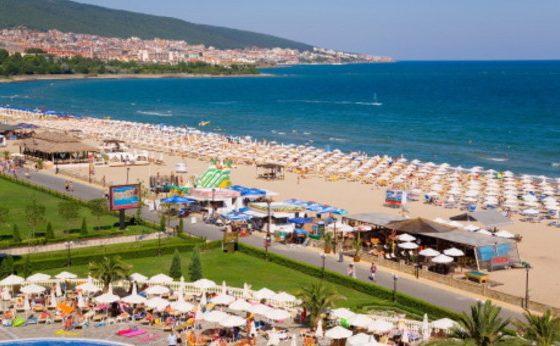 Слаб старт на летния сезон по Черноморието