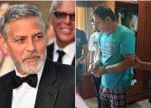 Италианските Бони и Клайд - да мамиш хората с името на Джордж Клуни и пакети сол