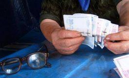 Социалната пенсия за старост става 132,74 лева от 1 юли