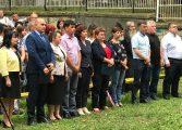 Народни представители от ГЕРБ поздравиха жителите на Ветрино за празника  на общината