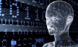 Чиновници и администратори първи ще бъдат заменени с изкуствен интелект