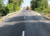Отварят офертите за рехабилитацията на 19 км от пътя Варна – Житница