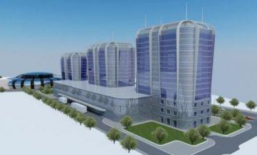 Започва строежът на пловдивската Силициева долина