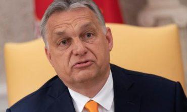 Партията на Орбан направи обратен завой