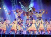 Първи Национален ден на българския фолклор. Да го отбележим!