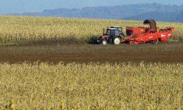Службата за съвети в земеделието с изнесена приемна в Аксаково