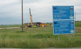 Немска фирма ще строи завод за 13 млн. евро в Русе