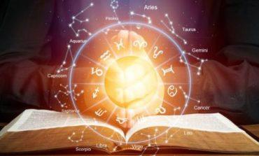 Вашият хороскоп за днес, 26.06.2019 г.