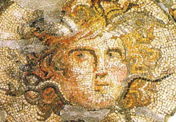Добре дошли в Девня и древния град Марцианопол