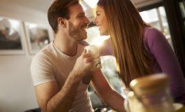 10 начина да покажете, че го обичате без реално да го казвате