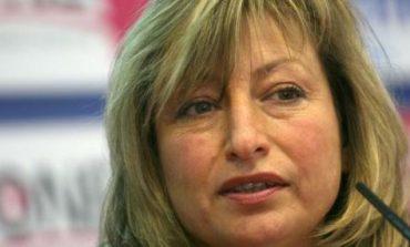 Мира Радева: Борисов просто е най-добрият