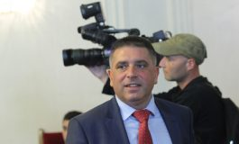 Правосъдният министър и трима членове на ВСС ще могат да искат отстраняването на тримата големи в съдебната система