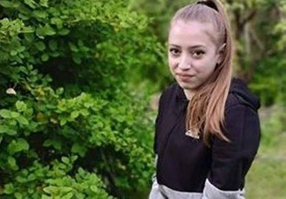 """""""Заедно за Дари"""" събира дарения за живота на 17-годишно момиче от Провадия"""