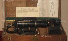 Участници в кръжоците по астрономия подготвят традиционна лятна експедиция в Аврен