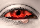 Как да разпознаем емоционален манипулатор