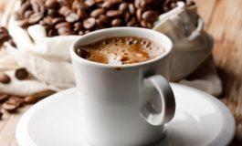 Кафето ни помага да отслабнем и да избегнем диабет тип 2