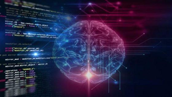 Интернет може да разбърка мозъка опасно. Учени: Ограничавайте децата!