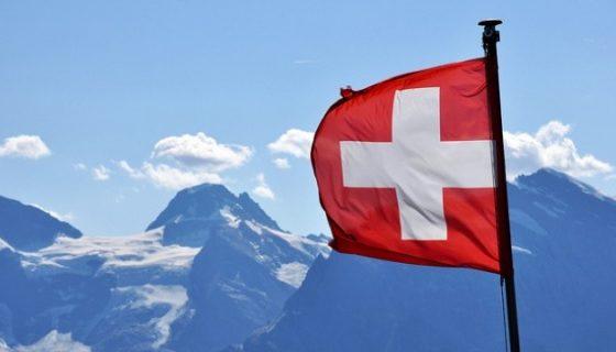 Швейцария отваря трудовия си пазар за българите