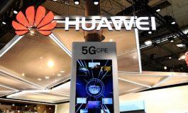 Huawei твърди, че е има повече сключени 5G договори от всеки друг