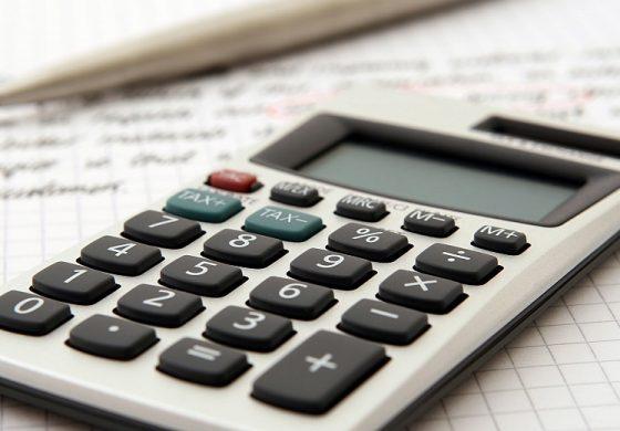 Счетоводителите и брокерите ще трябва да докладват клиентите си