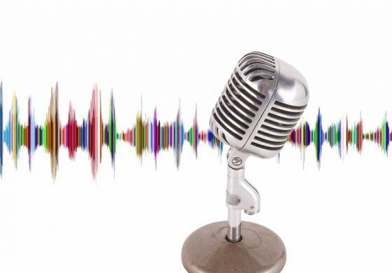 AI преводът на Google вече може да имитира и гласа на говорещия