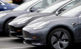 Tesla разработва собствени батерии в тайна лаборатория