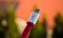 iPhone 11 вероятно ще поддържа USB-C порт за зареждане