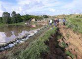 Ликвидират язовир Тутраканци, ремонтът бил неоправдано скъп