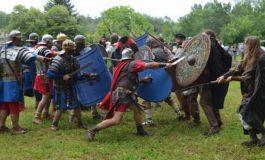 Девненски фестивал ни връща назад във времето (ВИДЕО)