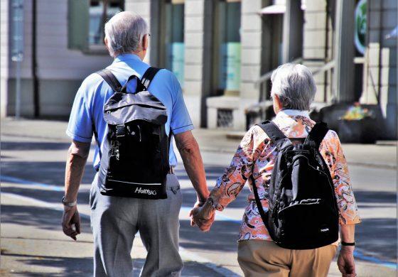 Специалисти откриха главната причина за стареенето