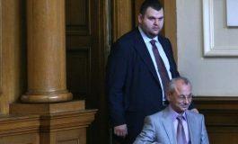 Доган лансира Пеевски за премиер, лидер на ДПС е само трамплин? С 800 000 гласа ДПС печели вота, но коалицията е проблем