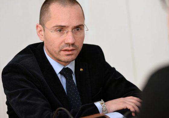 Ангел Джамбазки: Между Охрид и Черно море живее един народ – българският!