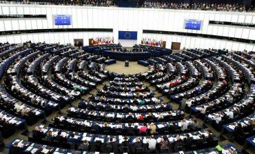 Разпределението на българските евродепутати в комисиите на ЕП