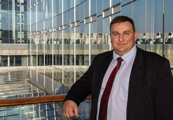 Eмил Радев няма да приемe номинация за главен прокурор