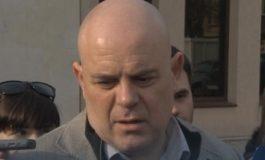 Иван Гешев остава единствената номинация за главен прокурор