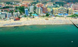"""""""Сън"""": Избягвайте Франция, изберете България"""