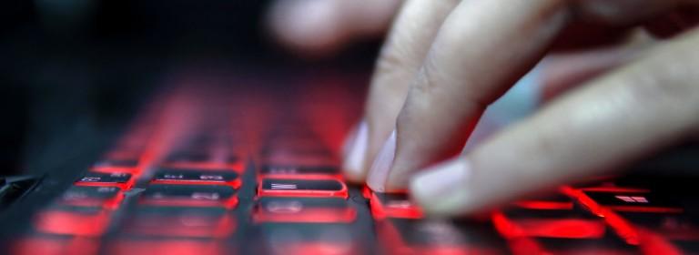 """Бизнесът определи хакерската атака като """"безпрецедентна катастрофа"""""""